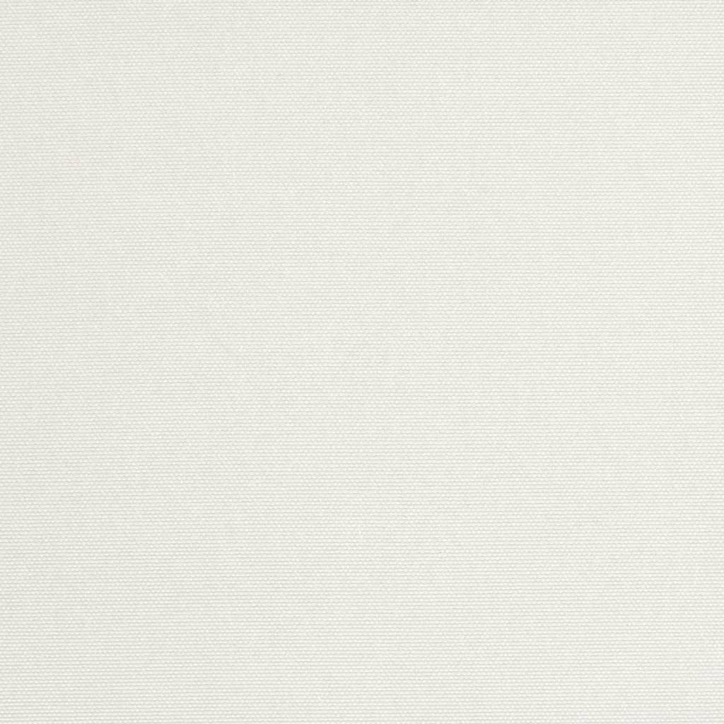 Handla Vidaxl Parasoll 200 X 300 Cm Sandvit Rektangul Rt