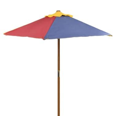 la boutique en ligne table de pique nique enfant en quatre. Black Bedroom Furniture Sets. Home Design Ideas