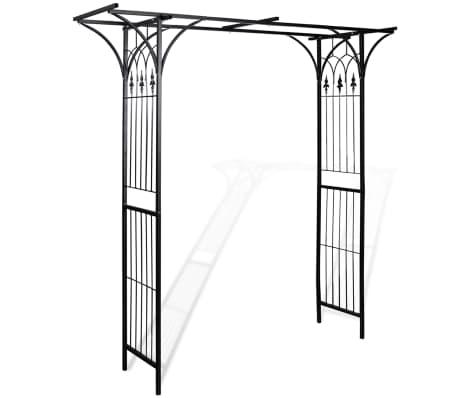 Garden Arch 200cm High [1/1]