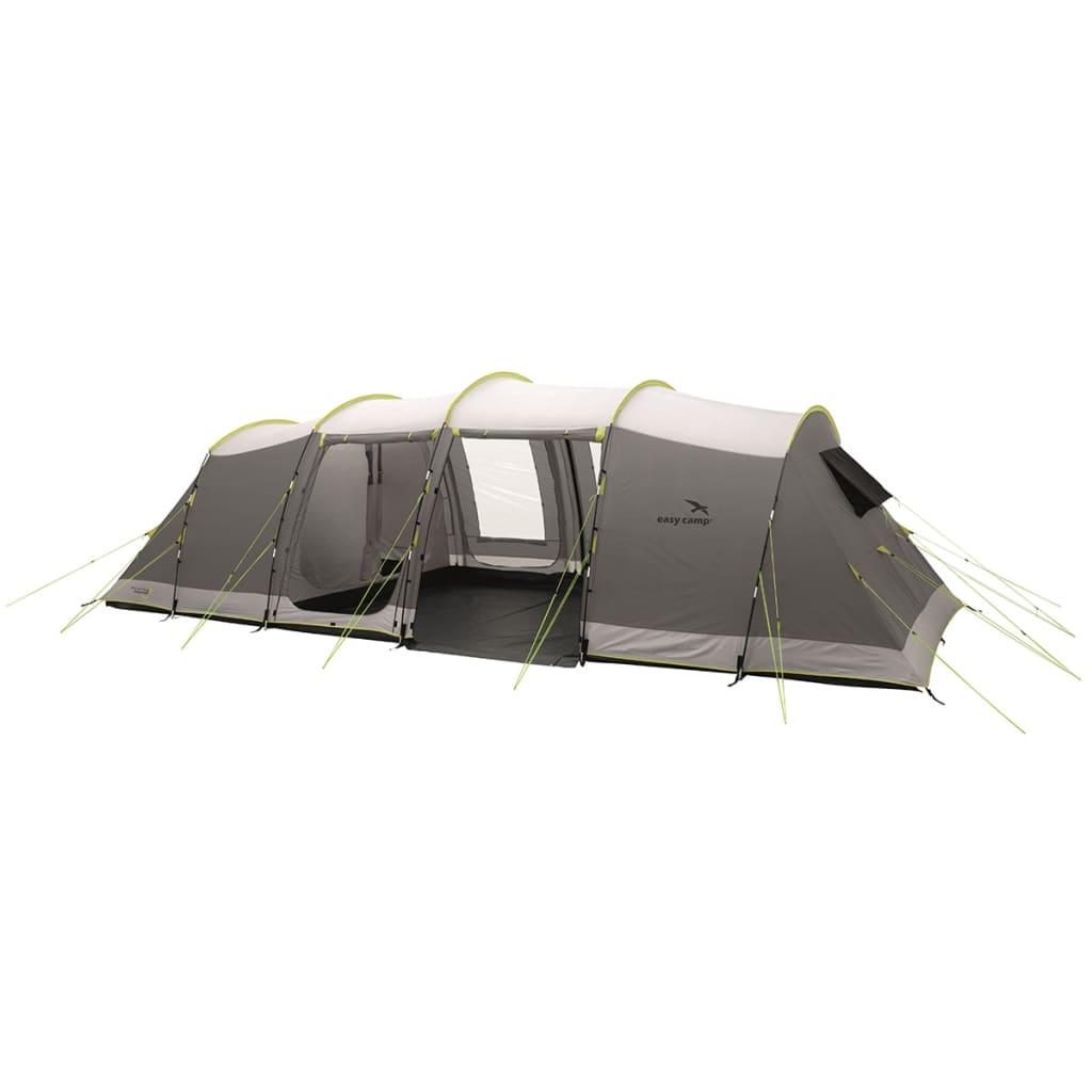 Easy Camp Huntsville 800 sátor szürke 120183