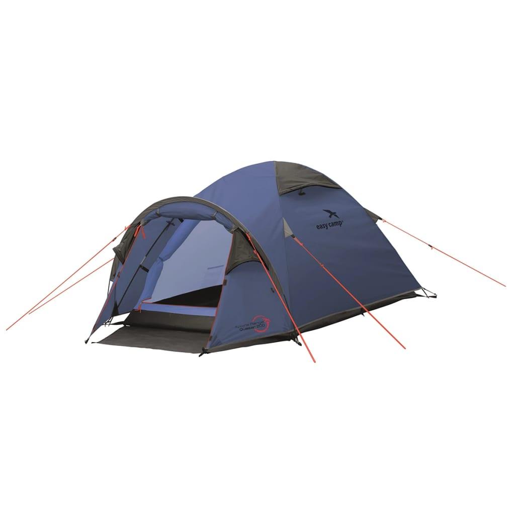 Easy Camp Quasar 300 sátor kék