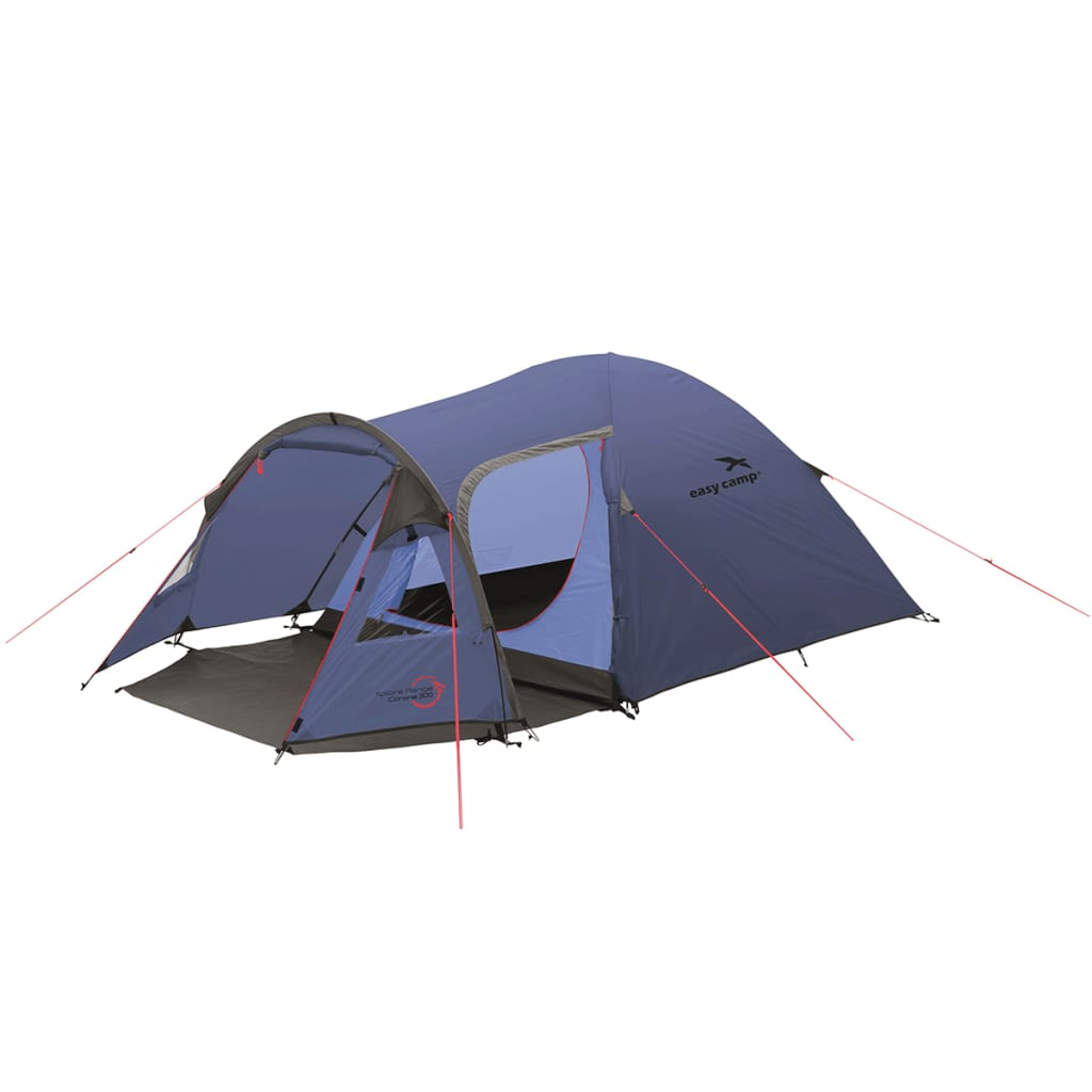 Easy Camp Corona 300 sátor kék