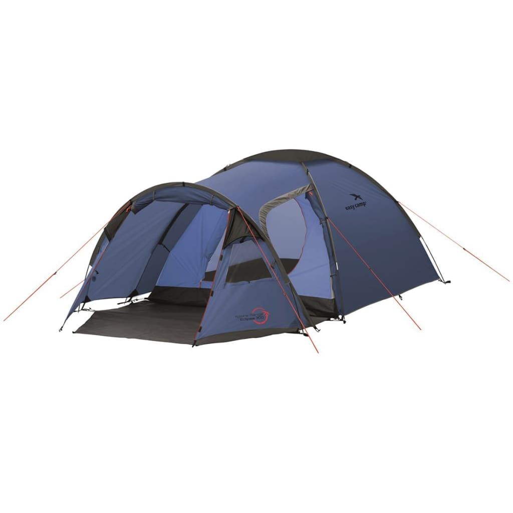 Easy Camp Eclipse 300 sátor kék