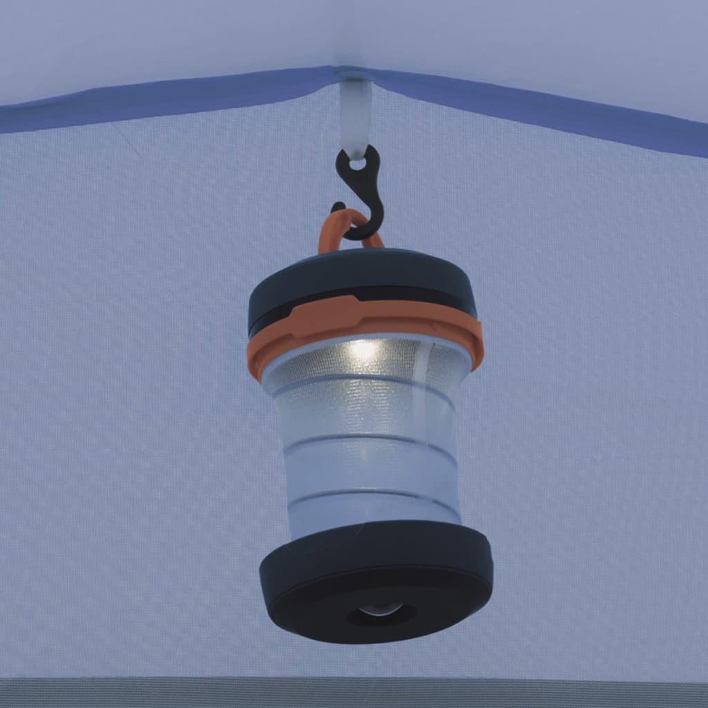 Easy Camp Tente