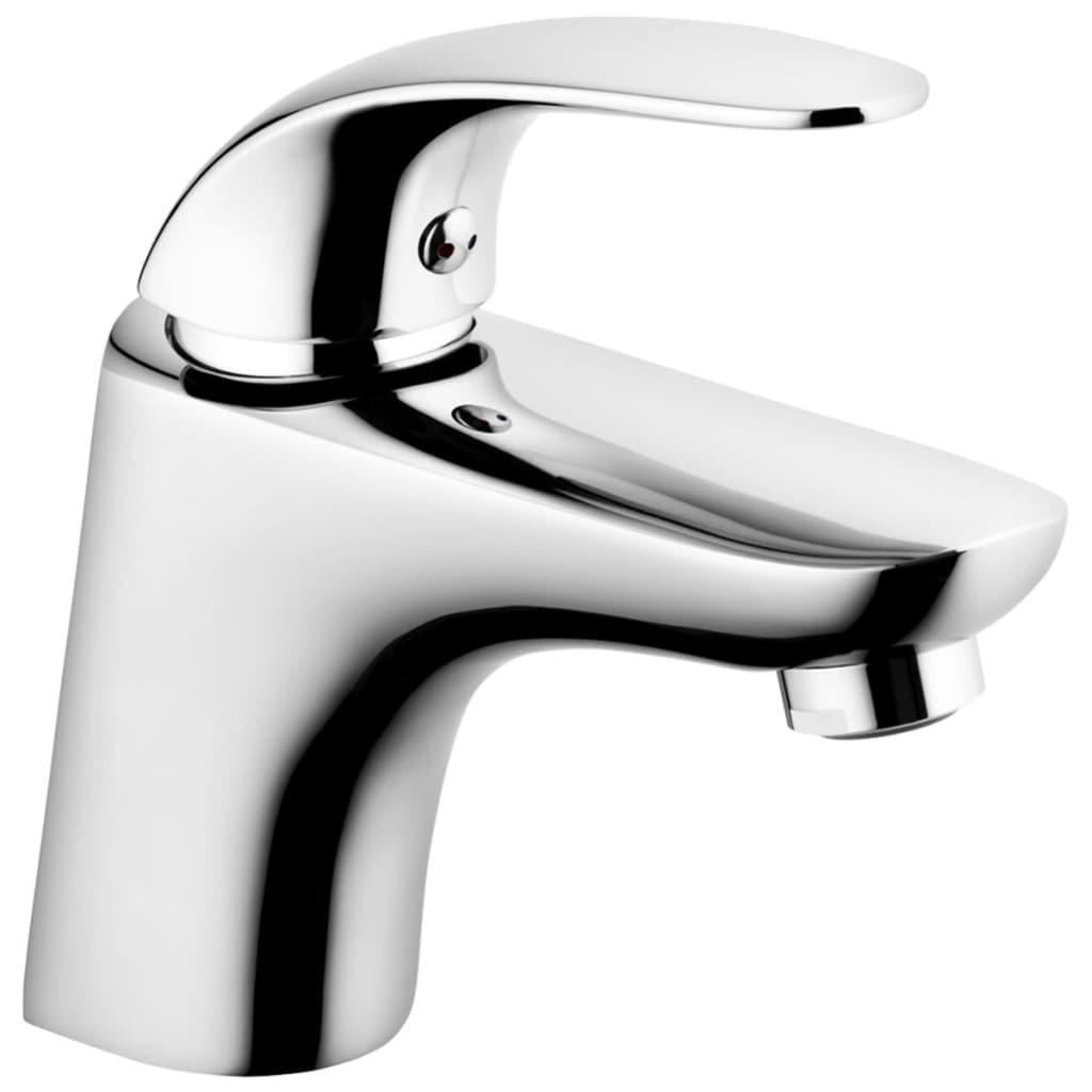 Fala-Mitigeur-de-lavabo-Vasque-Evier-pour-cuisine-salle-de-bain-Tarragona-Laito