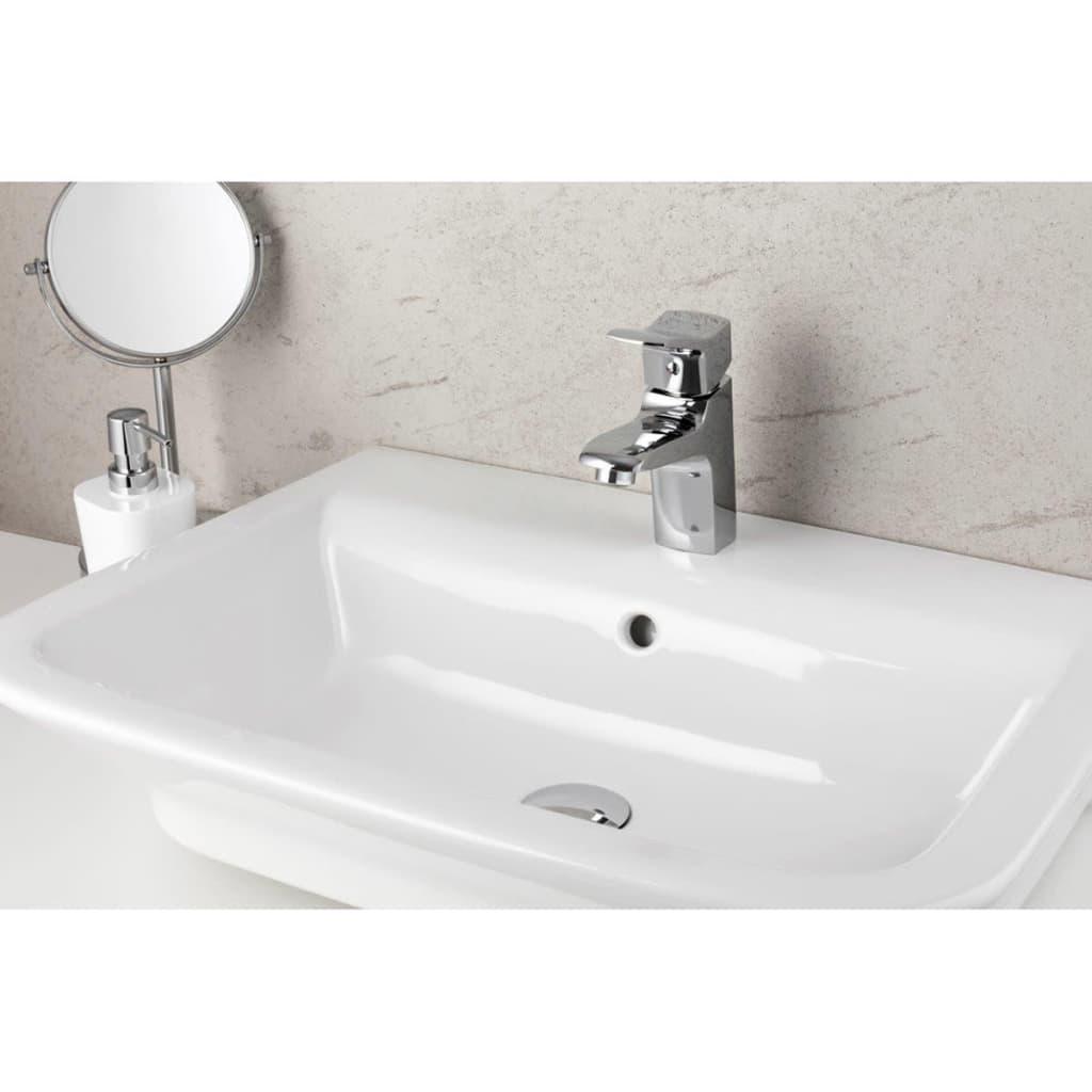acheter fala robinet de lavabo soria laiton pas cher. Black Bedroom Furniture Sets. Home Design Ideas