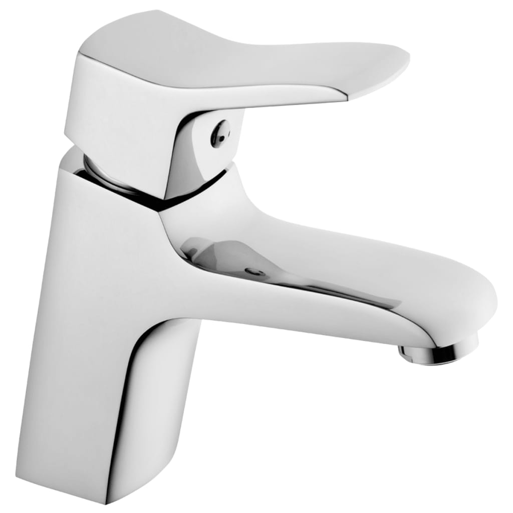la boutique en ligne fala robinet de lavabo soria laiton. Black Bedroom Furniture Sets. Home Design Ideas