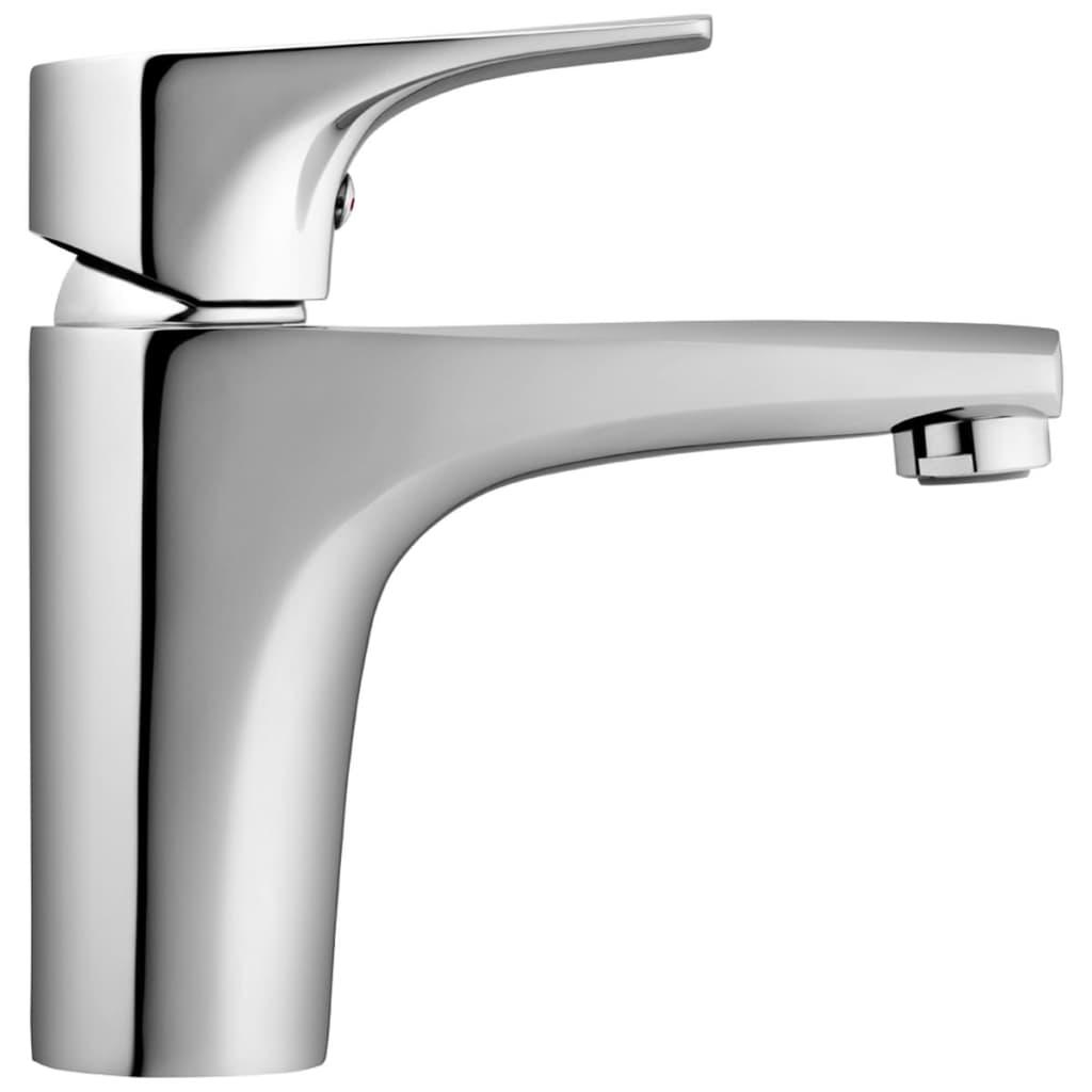 acheter fala robinet de lavabo murcia laiton pas cher. Black Bedroom Furniture Sets. Home Design Ideas