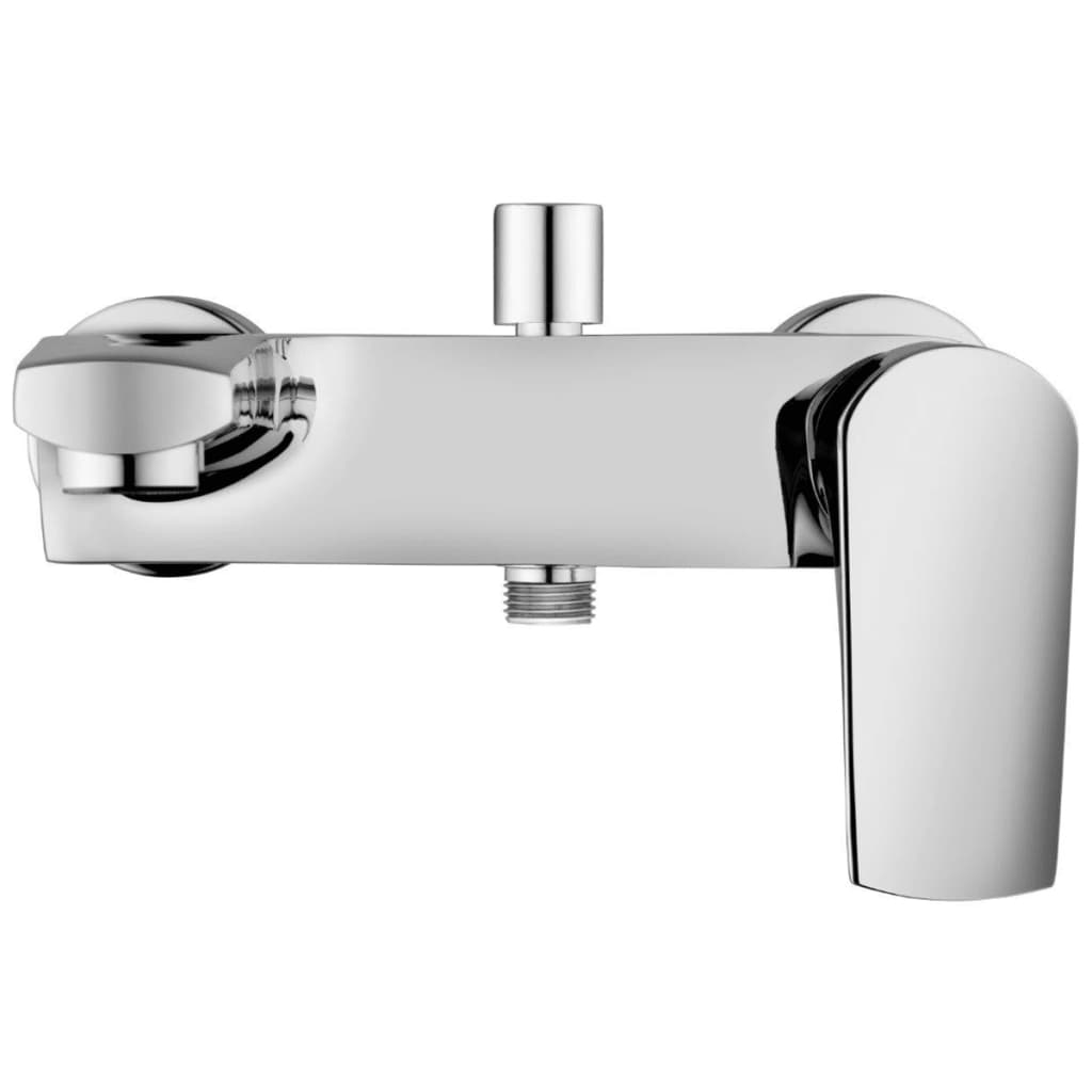 acheter fala robinet de baignoire mural murcia laiton pas cher. Black Bedroom Furniture Sets. Home Design Ideas