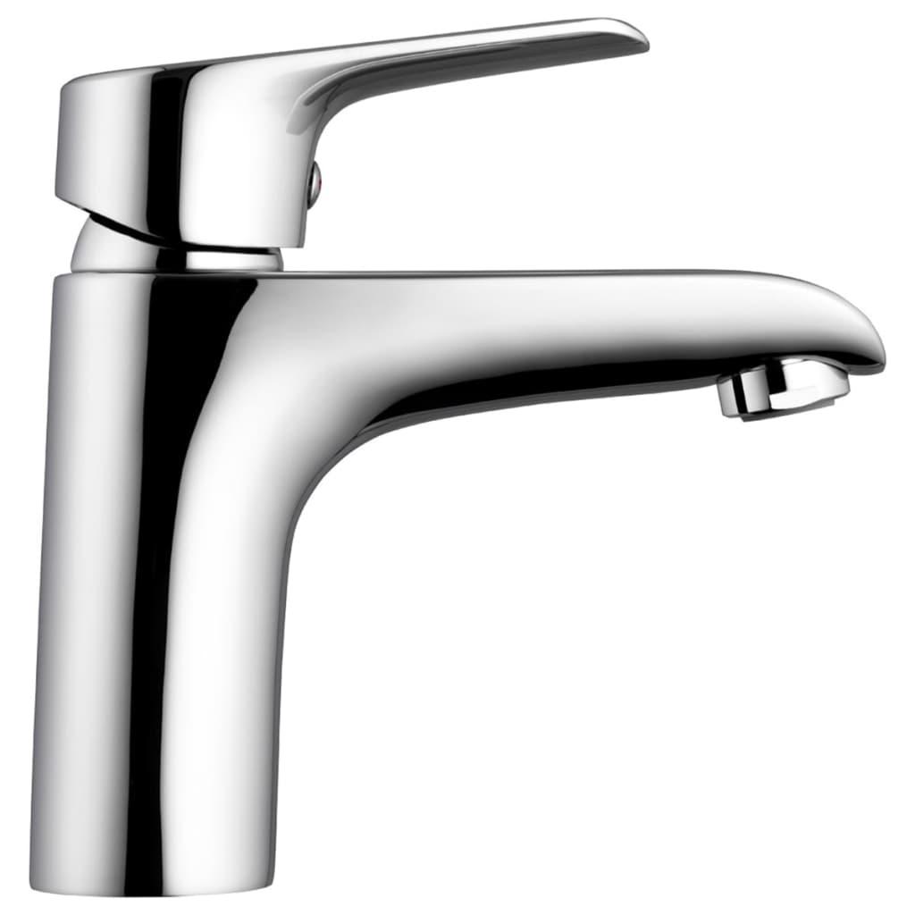 Acheter fala robinet de lavabo mont sur vier alicante for Evier en solde