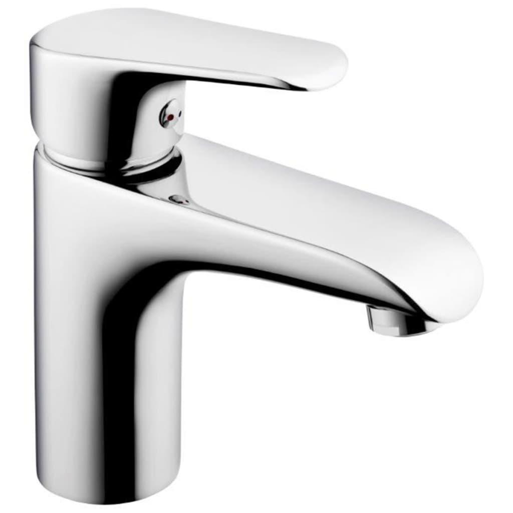 acheter fala robinet de lavabo mont sur vier alicante laiton pas cher. Black Bedroom Furniture Sets. Home Design Ideas