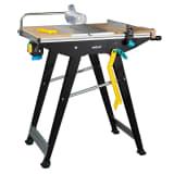 Wolfcraft Saw Table Master Cut 1500 94x64x86.5 cm 6906000