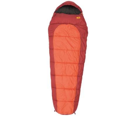 easy camp schlafsack nebula 250 240109 g nstig kaufen. Black Bedroom Furniture Sets. Home Design Ideas