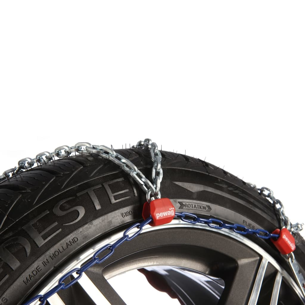 pewag snow chains sxp 560 snox pro 2 pcs 88990