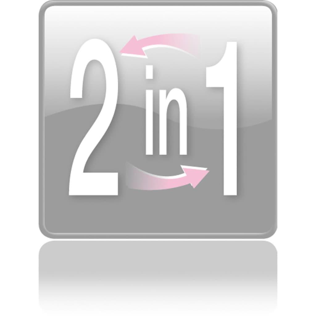 Acheter beurer miroir cosm tique clair bs49 argent 584 for Miroir argente pas cher