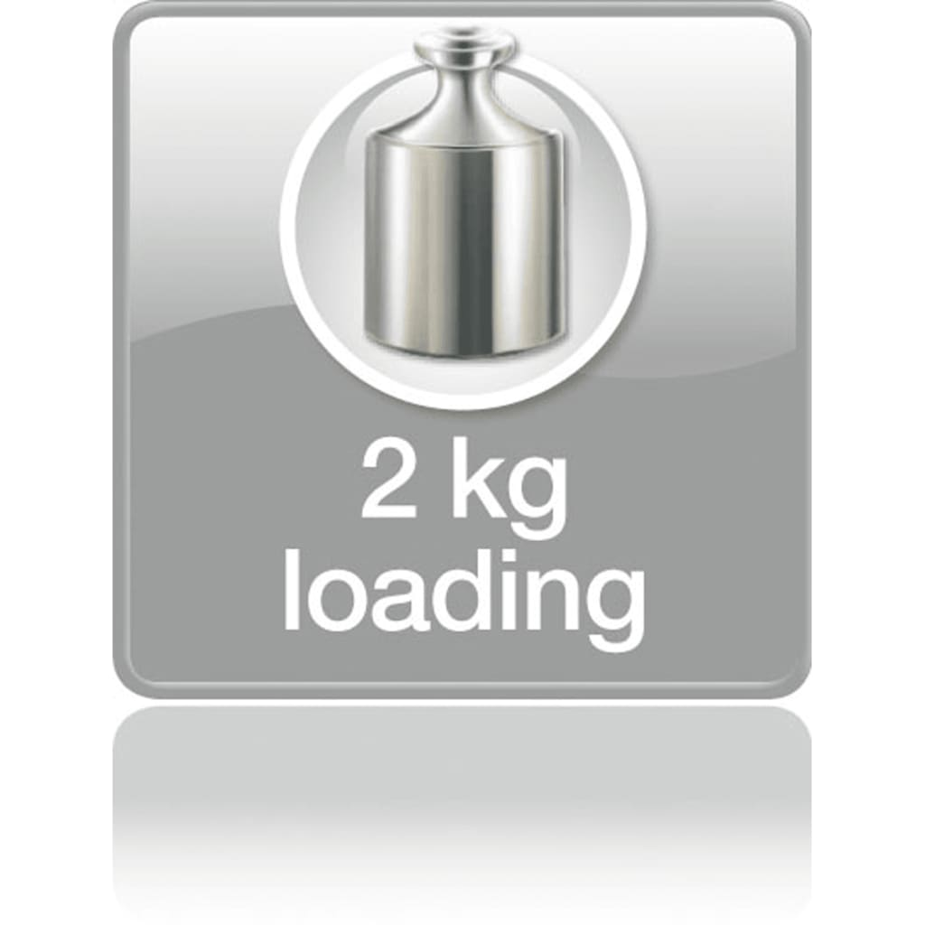 Acheter beurer balance de cuisine ks36 2 kg noir pas cher - Balance de cuisine beurer ...
