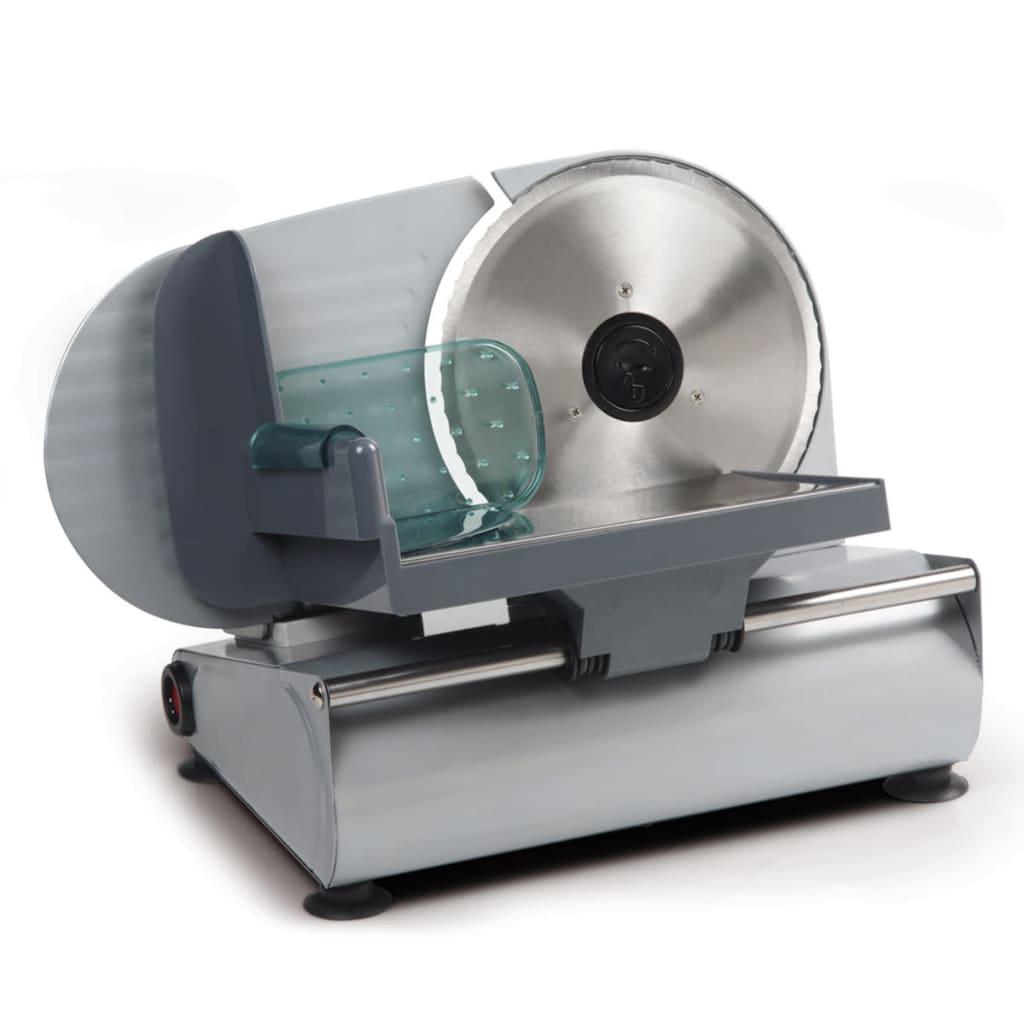Afbeelding van DOMO Deli-snijmachine 150 W DO521S