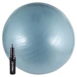 Avento Exercise Ball 65 cm Blue 41VV-LBL