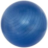 Avento Exercise Ball 65 cm Blue 41VM-KOR