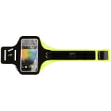 Avento Smartphone Sports Armband Yellow 21PO-ZFG-Uni
