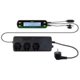 TRIXIE Cyfrowy termostat i higrostat 16x4 cm