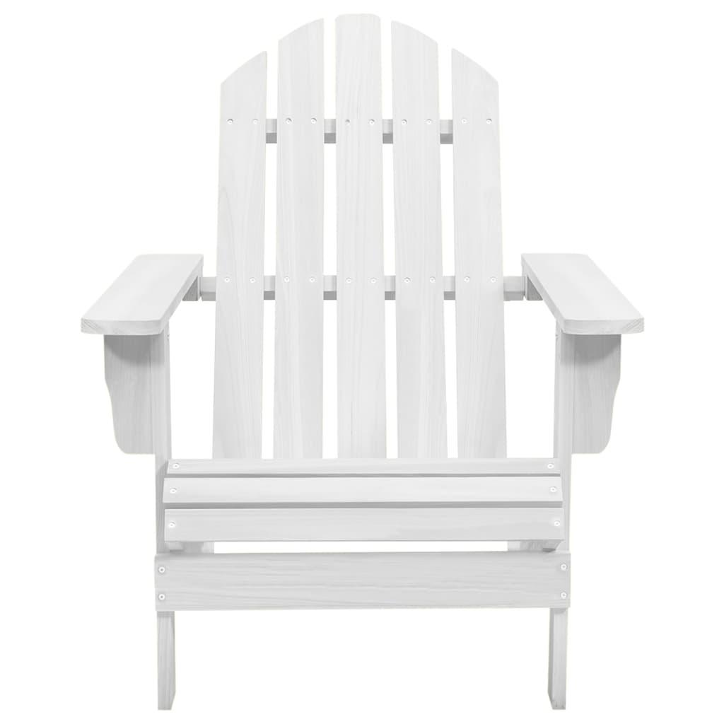 La boutique en ligne chaise de salon jardin en bois for Chaise blanche salon
