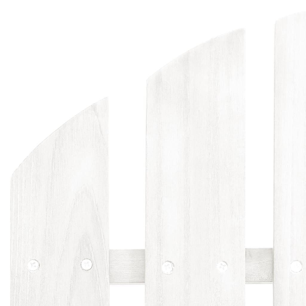 acheter fauteuil bascule bois chaise relaxation pas cher. Black Bedroom Furniture Sets. Home Design Ideas