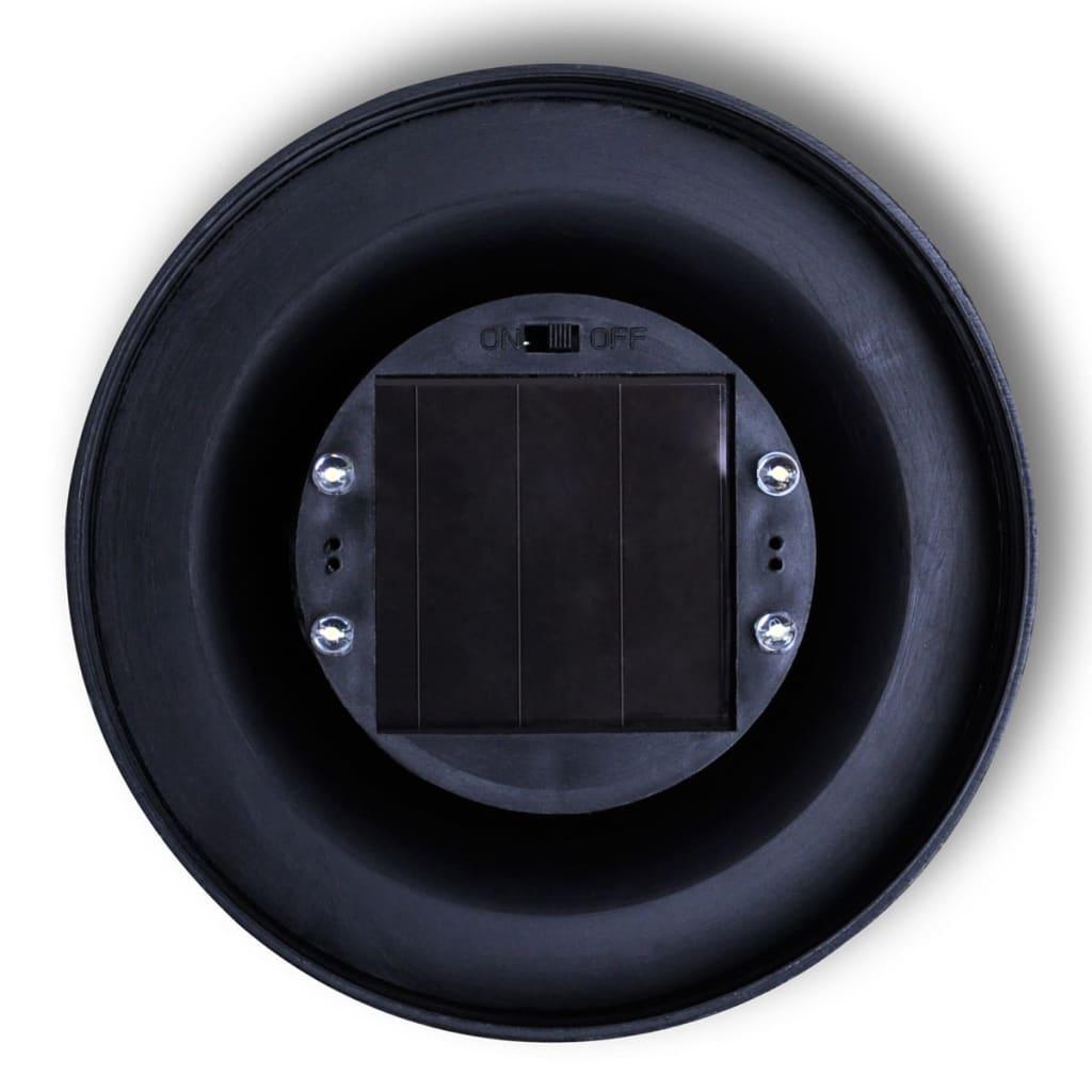 vidaXL-2x-Lamparas-de-Suelo-LED-Energia-Solar-de-Jardin-en-Forma-de-Bola-30-cm