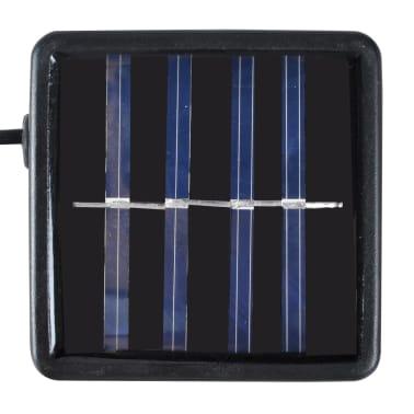 Päikese LED-võrk 24 tuld 3,8m 2 tk[3/5]