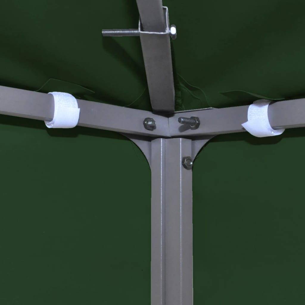 la boutique en ligne toile de rechange pour gazebo tonelle. Black Bedroom Furniture Sets. Home Design Ideas