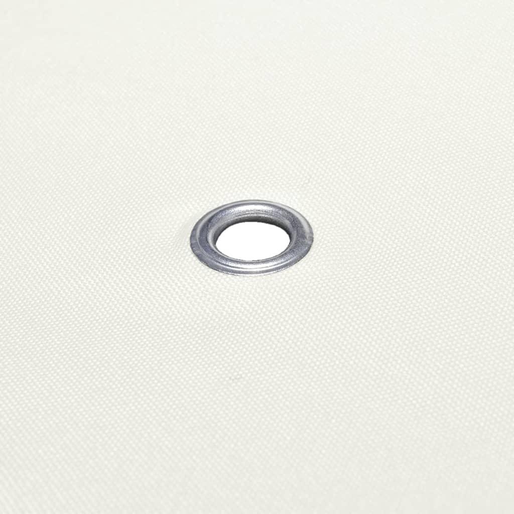der pavillon zeltplane festzelt plane abdeckung 270g m. Black Bedroom Furniture Sets. Home Design Ideas