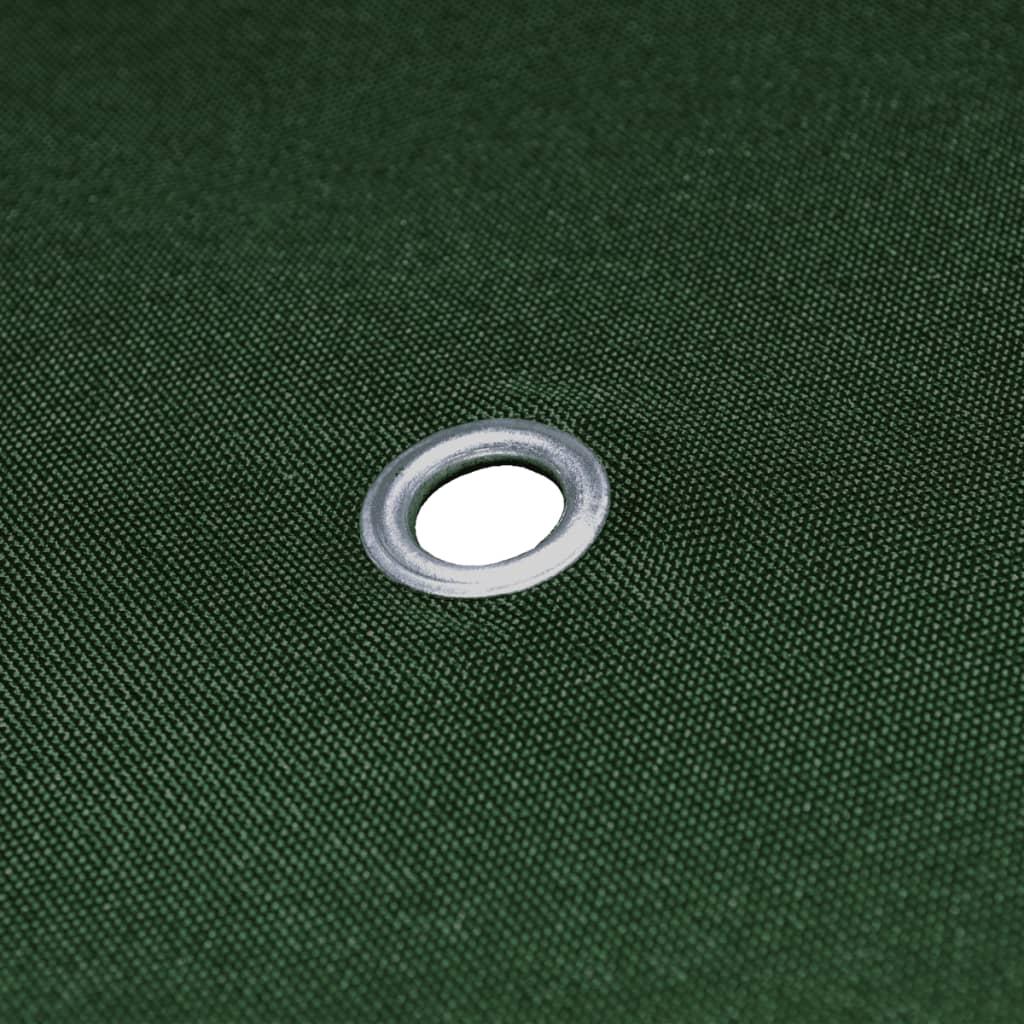 zadaszenie namiotu ogrodowego 270 g m zielone 3 x 4 m sklep internetowy. Black Bedroom Furniture Sets. Home Design Ideas