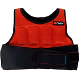 Pure2Improve Weighted Vest 4.5 kg P2I100140