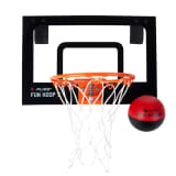 Pure2Improve Panier de basket Fun Hoop S P2I100200