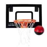 Pure2Improve Basketkorg, Fun Hoop S