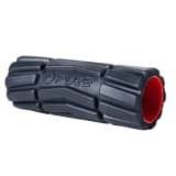 Pure2Improve Foam Roller Small zwart P2I200040