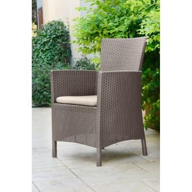 Acheter allibert mobilier de jardin iowa 3 pi ces for Acheter mobilier de jardin