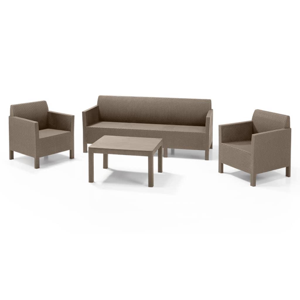 Acheter mobilier de jardin acheter mobilier de jardin for Catalogue de plantes par correspondance