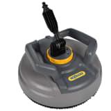 Hozelock Patio Cleaner Pico Power 30 cm 7922 0000