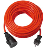 Brennenstuhl Cable alargador BREMAXX 25 m Naranja 1161650