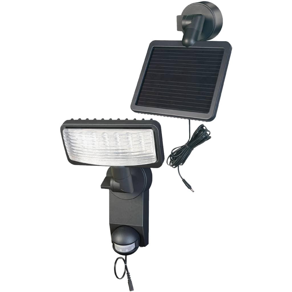 "Afbeelding van Brennenstuhl Solar-LED-lamp Premium SOL LH1205 P2\"" 1179370"