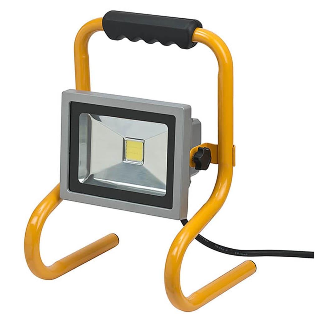 Brennenstuhl LED schijnwerper ML CN 120 V2 IP65 20 W 1171250223