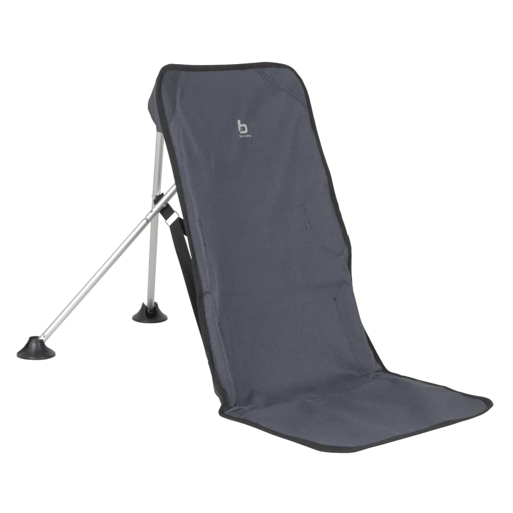 Bo-Camp Backpack Chair Rando