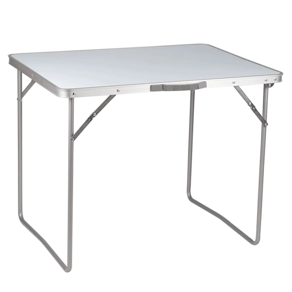 Acheter camp gear table de camping pliable economy 80 x for Table cuisine 80 x 60