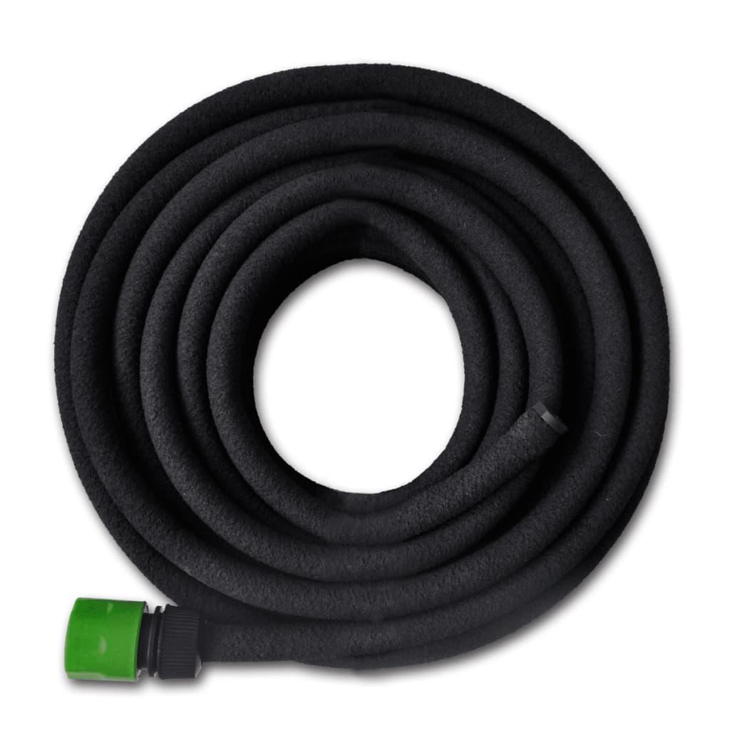 la boutique en ligne tuyau microporeux pour arrosage irrigation de jardin connecteur 1 2 pouces. Black Bedroom Furniture Sets. Home Design Ideas