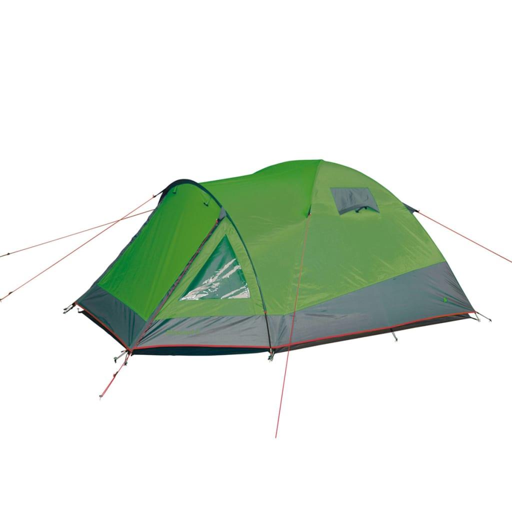 acheter camp gear tente pour 3 personnes missouri. Black Bedroom Furniture Sets. Home Design Ideas