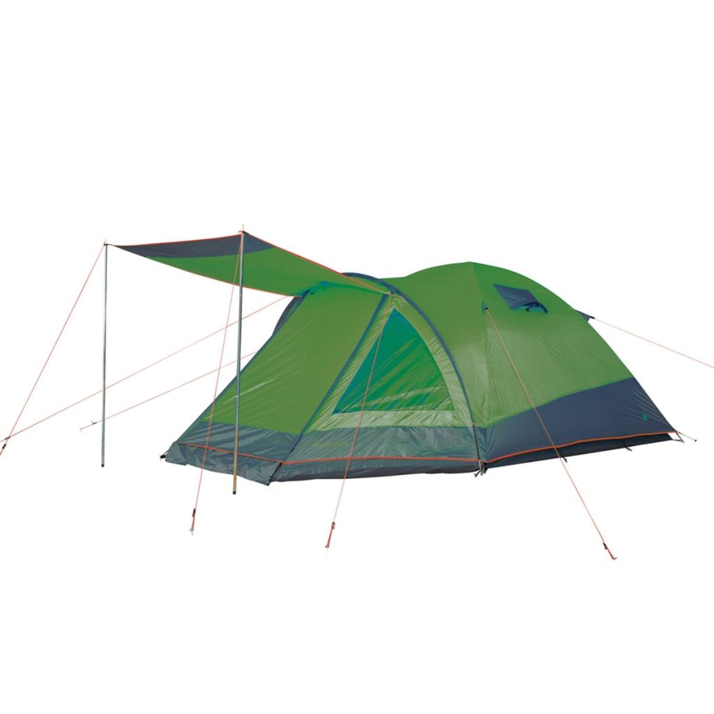 la boutique en ligne camp gear tente pour 3 personnes rio. Black Bedroom Furniture Sets. Home Design Ideas