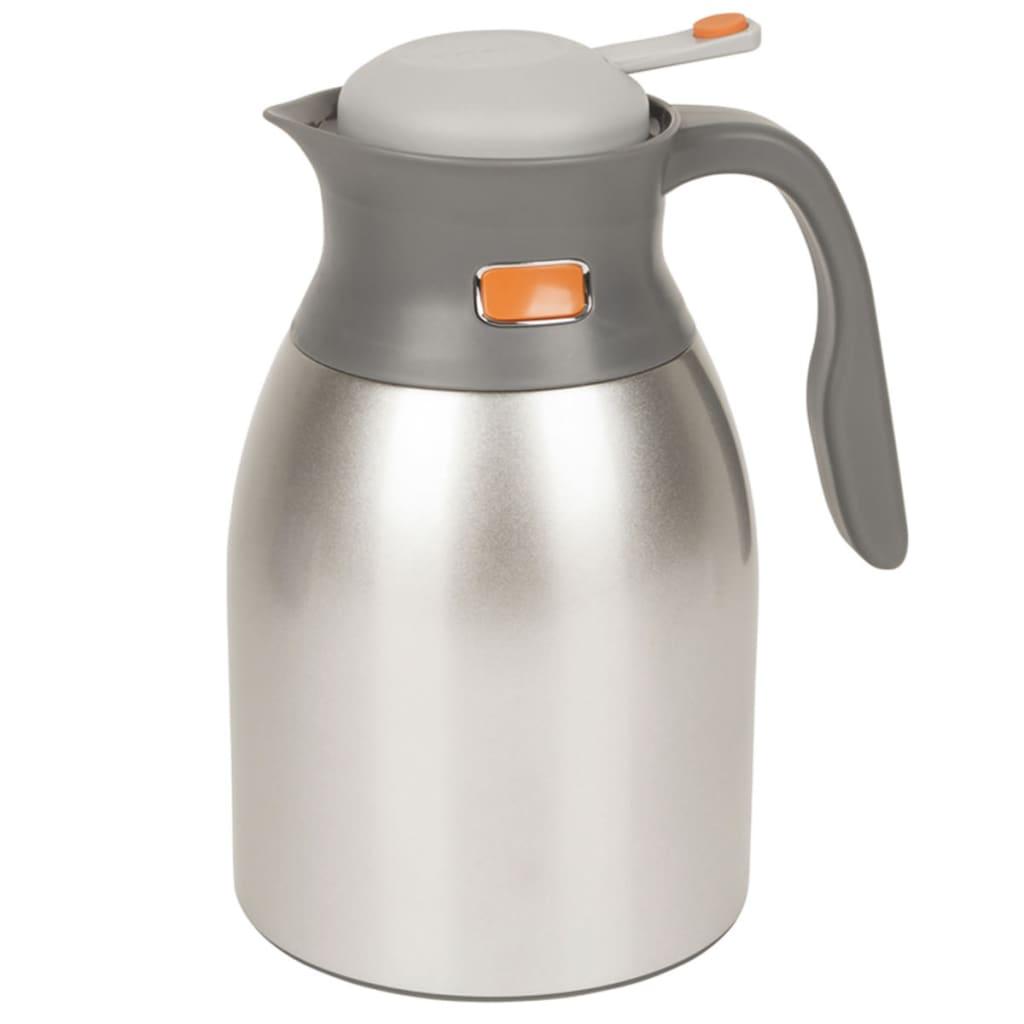 La boutique en ligne camp gear bouteille thermos pour caf - Thermos pour cafe ...