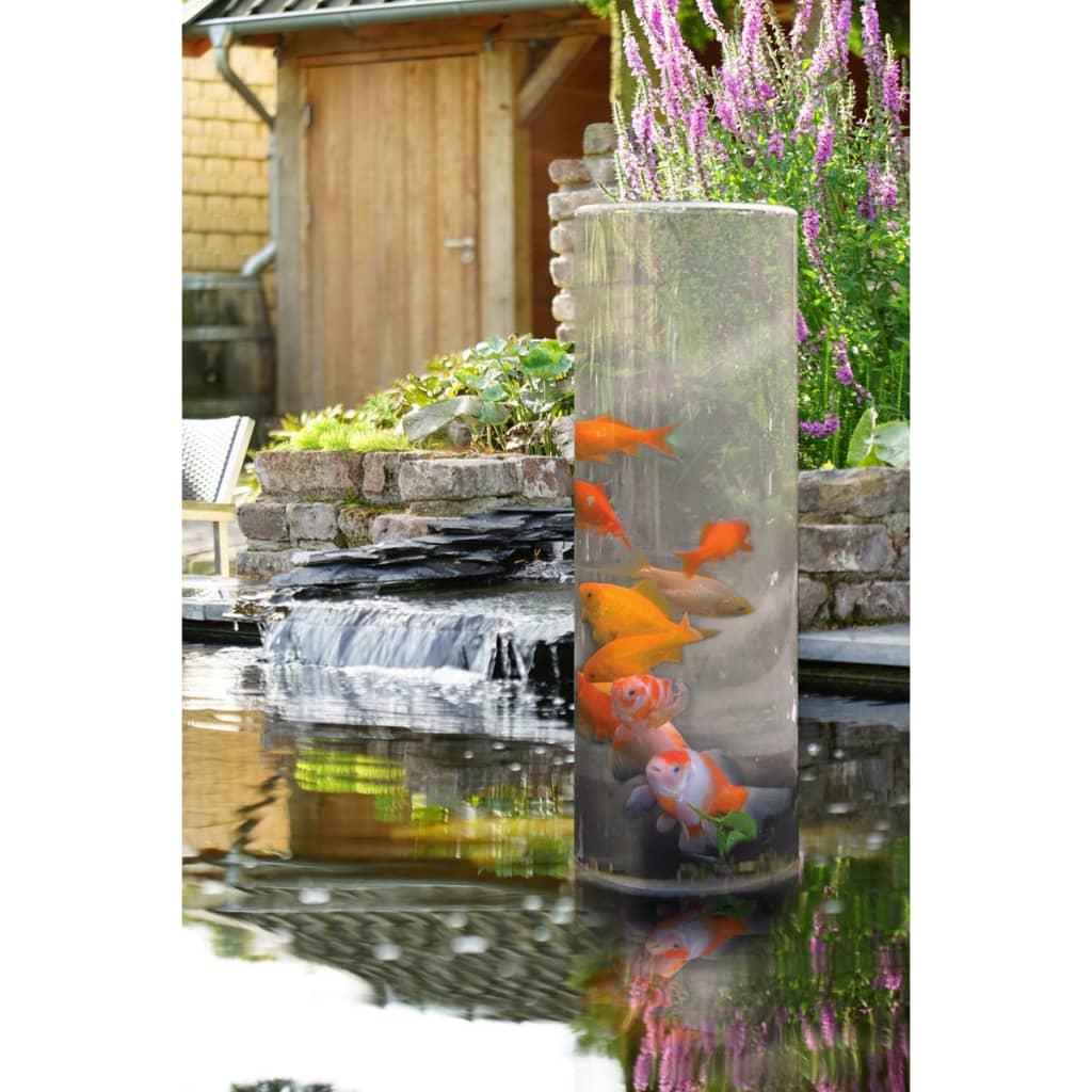 vidaXL.co.uk | Ubbink Fish Tower 50 cm Acrylic 1372160