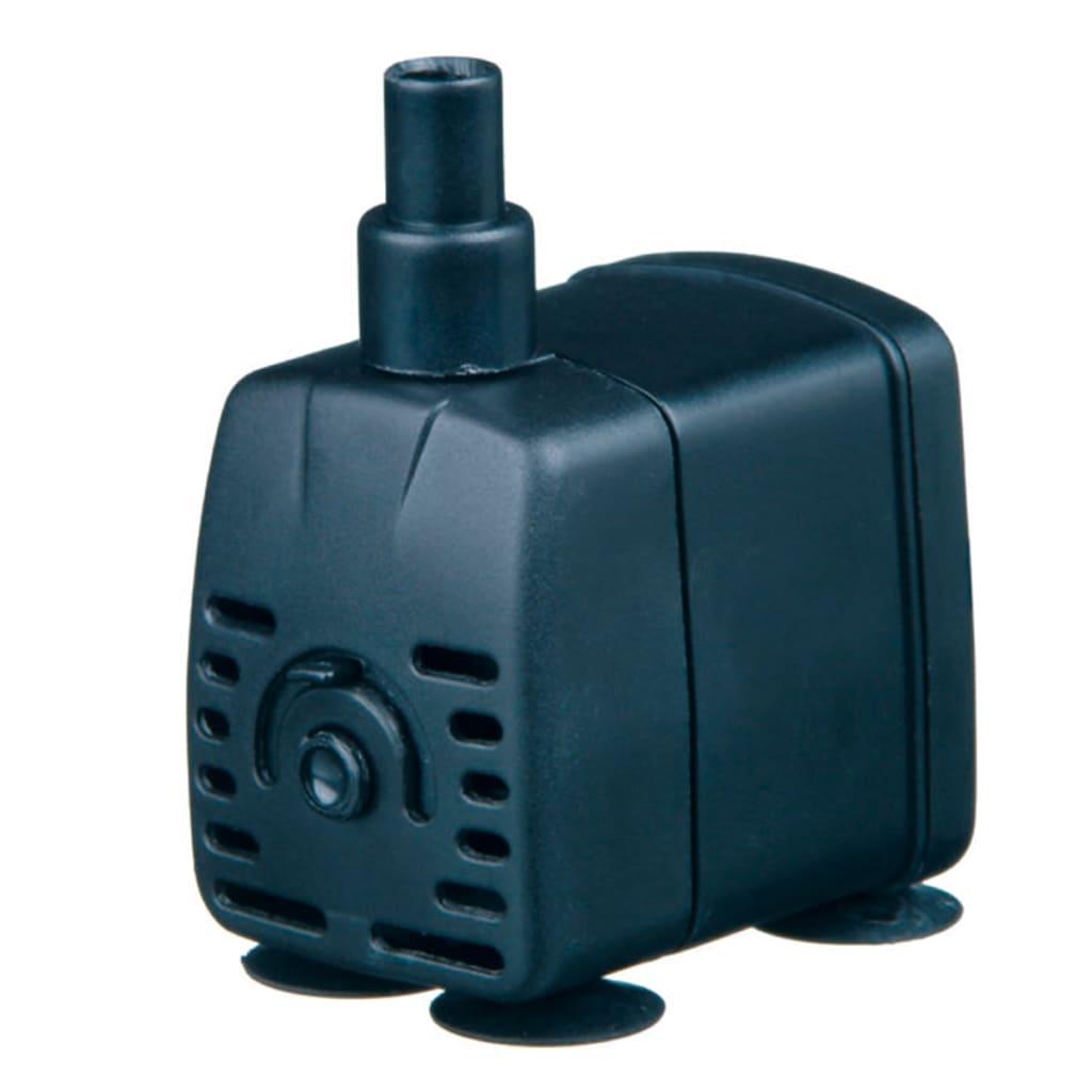 la boutique en ligne ubbink pompe pour fontaine eli indoor 200i 3 w noir. Black Bedroom Furniture Sets. Home Design Ideas